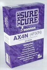SURECURE, AX4N, 95-UP