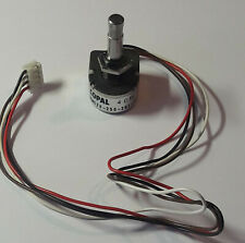 TS-2000 ENCODER W02-1836-15 KENWOOD TS870 TS850 TS690 TS950 RMS20-250-201-1E