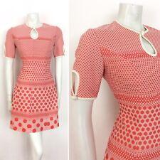 Geometric 1960s Vintage Dresses for Women for sale | eBay