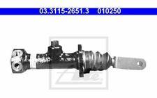 ATE Maître-cylindre de frein 03.3115-2651.3 - Pièces Auto Mister Auto