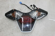 2015 HONDA INTERCEPTOR VFR 800 REAR TAIL TAILLIGHT BACK BRAKE LIGHT FAIRING TIP