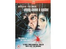 Widescreen DVD