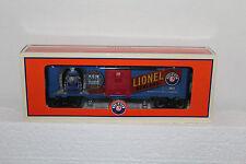 Lionel #34360 dealers appreciation 2012  boxcar