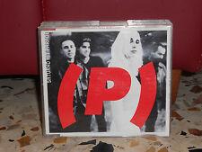 PITCH - SATURNO HIT PARADE - cd singolo copia campione - 199 cd case slim