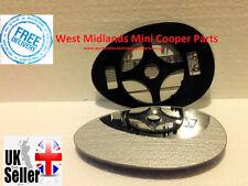 BMW MINI COOPER S CLUBMAN  2007-2014 DOOR WING MIRROR GLASS PASSENGER SIDE