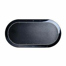 Jabra Speak 810 UC Speakerphone 7810-209