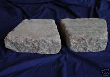 Retainging Wall Block Border Cement Concrete Mold QTY 2  3003 Moldcreations