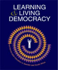 Learning and Living Democracy: Non-formal Adult Education in South Africa and Sw