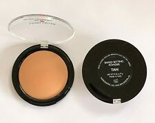Laura Geller Baked Setting Powder - Tan New 9 g