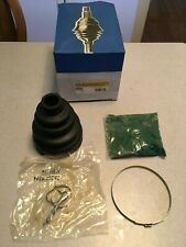 Moog Precision Constant Velocity Products 7441 CV Joint Boot Kit Outer Dodge 400