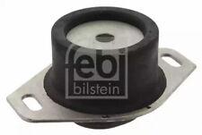 Elemento Fijación Del Motor Febi BILSTEIN 19713