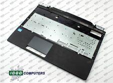 Asus G74 G74S G74SX Genuine Palmrest Top Case Cover 13GN561AP032-1 13N0-L8A0321