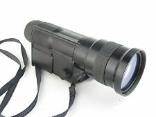 Rostov Cyclop-1 Nachtsichtgerät night vision + Batterie battery