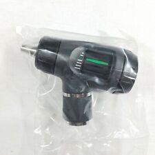 Welch Allyn 35 Volt Macroview Otoscope Model 23810 New