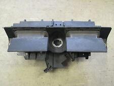 Griffleiste Heckklappe Audi A6 4B Avant Heckklappengriff Griff 4B0827565H/J