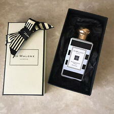 New Jo Malone Pomegranate Noir Limited Cologne 100 ml / 3.4 oz with box
