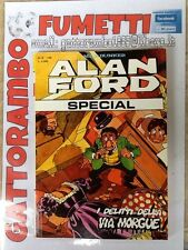 Alan Ford Special N.19 - Ottimo