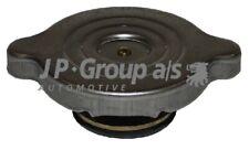 Verschlussdeckel Kühler JP GROUP 1314250100 für MERCEDES A208 A124 190 C124 W124
