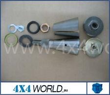 For Toyota Landcruiser HJ45 HJ47 Series Steering Idler Arm Kit