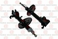 For Toyota Corolla Geo Prizm 93-02 Front Left Right Strut Shocks Assembly New