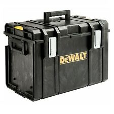 DEWALT tough-system DS400 Toughbox 1-70-323 mallette caisse boîte camion boîte