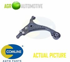 COMLINE FRONT LEFT TRACK CONTROL ARM WISHBONE OE REPLACEMENT CCA1137