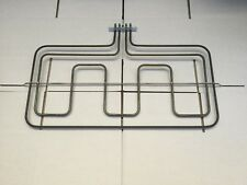 Genuine Delonghi Oven Upper Top Grill Element DE906GWF DEF905E DEF905GW DEF909GW