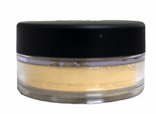 bareMinerals Original Foundation Broad Spectrum SPF 15 Golden Medium 0.28 Ounce