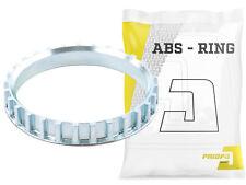 1x ABS Ring Sensorring Priopa Vorne Opel Astra Calibra Corsa Combo Vectra Zafira