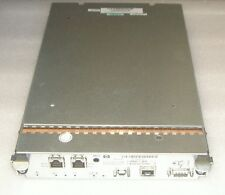 Hp Aj748A 481340-001 iScsi Smart Array Controller For Msa2012i Msa2000i