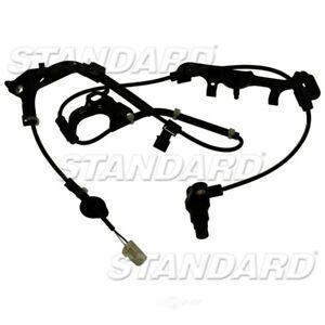 ABS Wheel Speed Sensor Rear Left Standard ALS2331 fits 09-13 Toyota Matrix