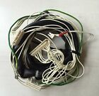 Fisher & Paykel Dishwasher Upper Chassis Wire Harness Part# 526750 DD603 photo