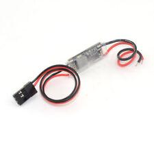 5V 3A UBEC Input 5-23V 2-6S Lipo battery Output voltage 5V RC Plane Cameras FPV