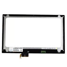 Acer Aspire V5-571PG Touch Digitizer + Screen Assembly UK Lieferung