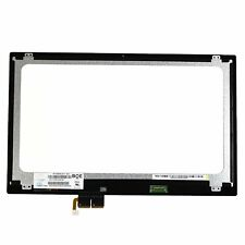 Acer Aspire V5-571PG Touch Digitizer + Screen Assembly UK Supply
