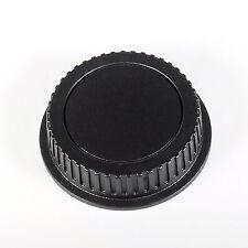 Lens Rear Cap Cover Protector for All Nikon DSLR SLR CameraLens Rear Cap LF-4