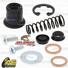 All Balls Front Brake Master Cylinder Rebuild Kit For Suzuki RM 250 1989-1998