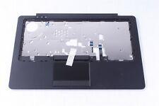 *NEW* Dell Latitude E7440 Palmrest Touchpad Assembly - 1J5MY