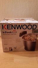 KÜCHENMASCHINE KENWOOD kCook Homemade, 850 W original verpackt