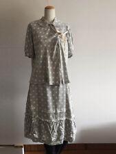 COMME des GARCONS Junya Watanabe runway robe chemisier et jupe Medium