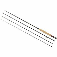 Temple Fork Outfitters IMPACT 9' 6wt 4pc Fly Rod - NEW - Free Shipping