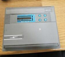 Metasys Controller DX-9100-8996
