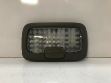 SsangYong Musso Rear Interior Dome Light '04 (#R712)