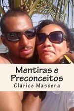 De Quem &#65533 Esse Bebe: Mentiras e Preconceitos : De Quem é Esse Bebe 2 by...