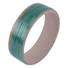 5M Finish Design Line Knifeless Tape Messerloses Band Car Wrapping Cutting Tools