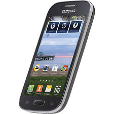 Samsung Galaxy Stardust S766C 3G/Wi-Fi 4in Android Smartphone for Tracfone