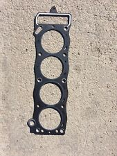 Head Gasket for 81-95 Toyota 2.4L 22R 22RE 22REC 22R