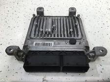 2010 Mercedes C200 Motor ECU Genuino parte no A6511500126 & A0054469240