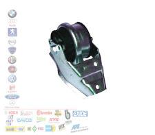 SUPPORTO MOTORE ANTERIORE INTERNO SMART FORTWO CABRIO COUPE 0.8 CDI 30 KW 50751