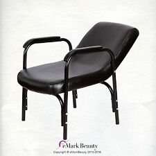 Reclined Salon Spa Shampoo Chair and Barber Chair TLC-216C